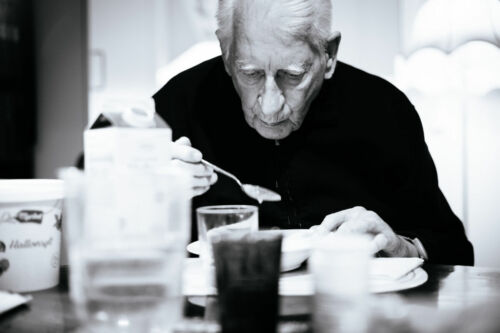 Grandpa-18